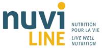 Nuviline International